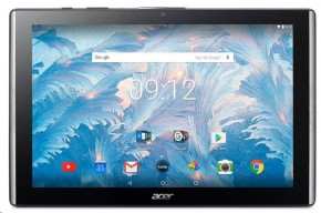 Acer Iconia One 10 NT.LDUEE.004 + DRAK!