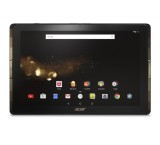 Acer Iconia Tab 10 NT.LCBEE.010 VADA VZHLEDU, ODĚRKY
