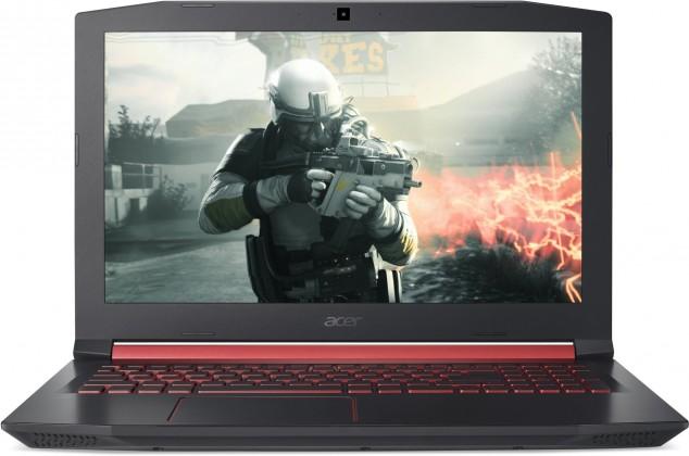 Acer Nitro 5 (AN515-41-F5RL), černá NH.Q2UEC.002