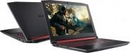 Acer Nitro 5 (AN515-52-59FA), černá NH.Q3MEC.001