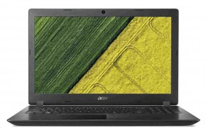 ACER NTB Aspire 3 (A315-21G-44FZ)-AMD A4 OBAL POŠKOZEN