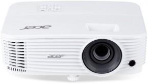Acer P1350WB MR.JPN11.001
