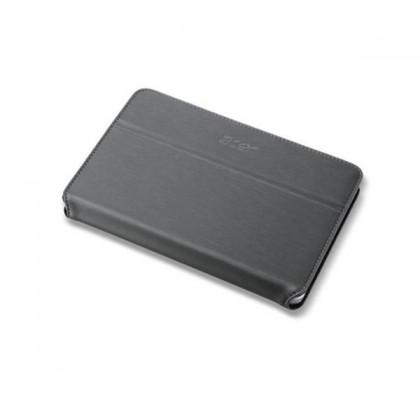 Acer Portfolio Case B1-710 (NP.BAG11.00C) Dark Grey