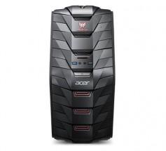 """Acer Predator G3710, DG.E08EC.003 + 27"""" monitor jako dárek!"""