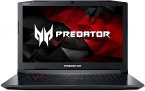 Acer Predator Helios 300 NH.Q2MEC.003 + DRAK!