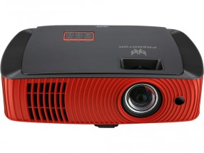 Acer Predator Z650