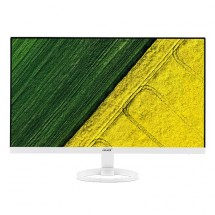 Acer R241Ywmid