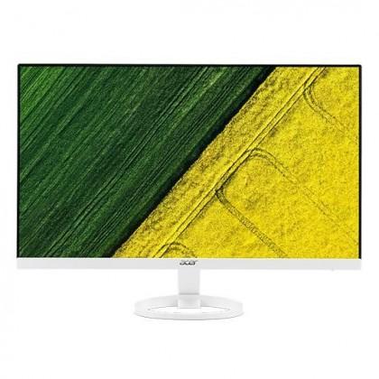 Acer R271WMID