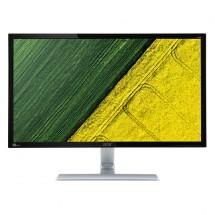 """Acer RT280Kbmjdpx - LED monitor 28"""" UM.PR0EE.001"""