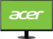 "Acer SA230bid - LED monitor 23"" UM.VS0EE.002"