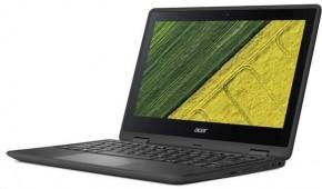Acer Spin 1 NX.GMBEC.002 + DRAK!