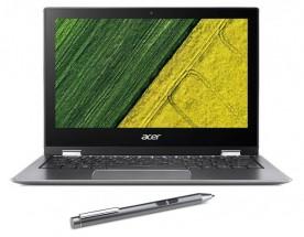 Acer Spin 1 NX.GRMEC.001 s dotykovým perem v balení