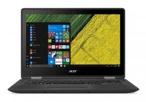Acer Spin 5 NX.GK4EC.003 + dárek!