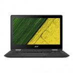 Acer Spin 5 NX.GK4EC.006, černá