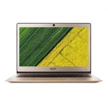 Acer Swift 1 NX.GNMEC.001 + 500 GB externí disk!