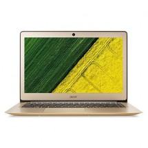 Acer Swift 3 NX.GKKEC.010, zlatá POUŽITÉ, NEOPOTŘEBENÉ ZBOŽÍ