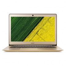 Acer Swift 3 NX.GKKEC.011