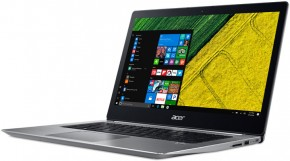 Acer Swift 3 NX.GNUEC.002 + dárek!