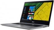 Acer Swift 3 NX.GNUEC.002 POUŽITÉ, NEOPOTŘEBENÉ ZBOŽÍ
