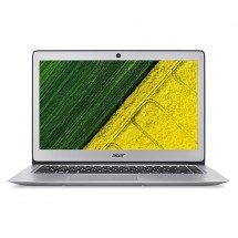 Acer Swift 3 NX.GNUEC.004