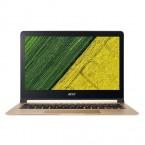 Acer Swift 7 NX.GK6EC.001, zlatá POUŽITÉ, NEOPOTŘEBENÉ ZBOŽÍ