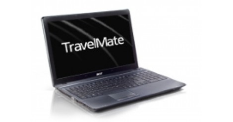ACER TRAVELMATE 5744 DRIVERS DOWNLOAD