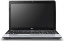 Acer TravelMate P253-E černá (NX.V7XEC.017) BAZAR