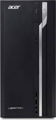 Acer Veriton ES2710G, DT.VQEEC.009