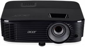 Acer X1223H MR.JPR11.001