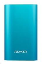 ADATA AA10050QC-USBC-5V-CBL