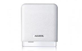 ADATA APV150-10000M-5V-CWH