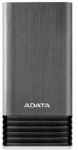 ADATA AX7000-5V-CTI