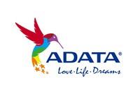 ADATA DashDrive UV131 16GB, USB 3.0, kovová