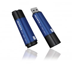 ADATA Superior series S102 Pro 16GB, modrá AS102P-16G-RBL