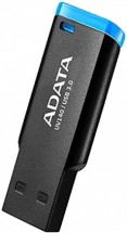 ADATA USB UV140 16GB USB 3.0 blue