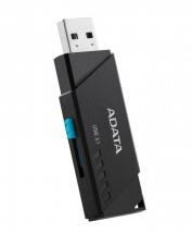 ADATA USB UV330 128GB USB 3.0 black