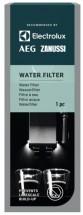 AEG M3BICF200 vodní filtr do kávovaru,1L
