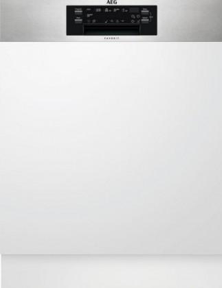 AEG Mastery ComfortLift FEE62800PM - ★ Dodatečná sleva v košíku 15 %,