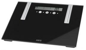 AEG PW 5571 FA