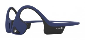 AfterShokz Trekz Air modrá