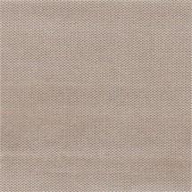 Aga - Set 6x židle, 1x stůl + rozklad (sonoma/lana 26)