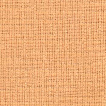 Agata (carezza - honey b126 , sk. 3S)