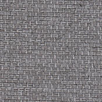 Agata (jam  - grey c311 , sk. 1S)