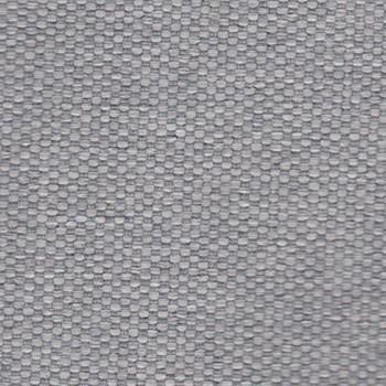 Agata (maison  - grey e431 , sk. 2S)