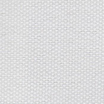 Agata (maison  - pearl e430 , sk. 2S)