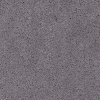 Agata (new lucca  - darkgrey p701 , sk. 2S)