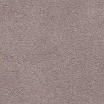 Agata (new lucca  - mud p709 , sk. 2S)