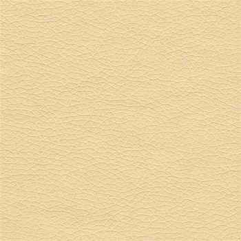 Agata (pulse - beige d243 , sk. 2S)