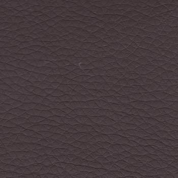 Agata (pulse - coffee d207 , sk. 2S)