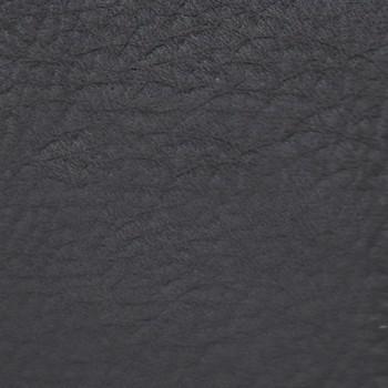 Agata (vintage - anthracite m890 , sk. 8A)